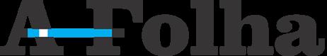 A Folha Online