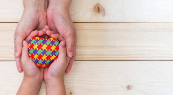 Escola: projeto prioriza assento para autistas