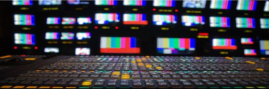Propaganda eleitoral gratuita no rádio e na TV começa hoje