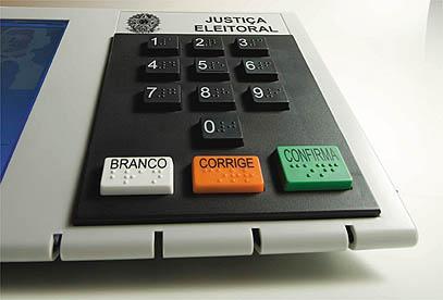 PRE orienta promotores a disseminar e fiscalizar boas práticas de combate à covid-19 durante campanha eleitoral