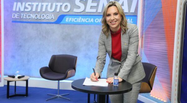 Findes promove entrevista com candidatos a prefeito das cidades de Vila Velha, Cariacica, Vitória e Serra
