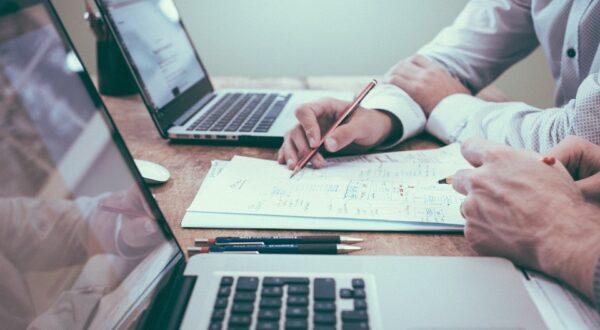 Workshop prepara empresas para rodada virtual de negócios com grandes fornecedores do ES