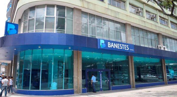 Banestes já liberou mais de R$ 545 milhões em crédito emergencial desde início da pandemia