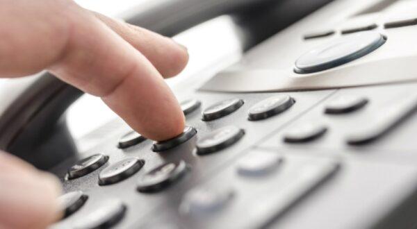 Prefeitura de Colatina vai disponibilizar mais duas linhas telefônicas e horário de atendimento para cadastro de entrega de cesta básica